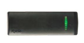 Lettore NFC di prossimità da esterno volo, colore nero