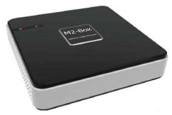 DVR Analogico Imagina 4 Canali – 960H – P2P – Qr Code – 3G – Wifi – 100FPS@960H