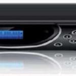 NVR Digitale Imagina 8 Canali 1080P – Switch POE 4 Porte a Bordo – P2P – Qr Code – 3G