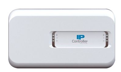 Modulo IP 2 ingressi, 2 uscite in contenitore tamperizzato
