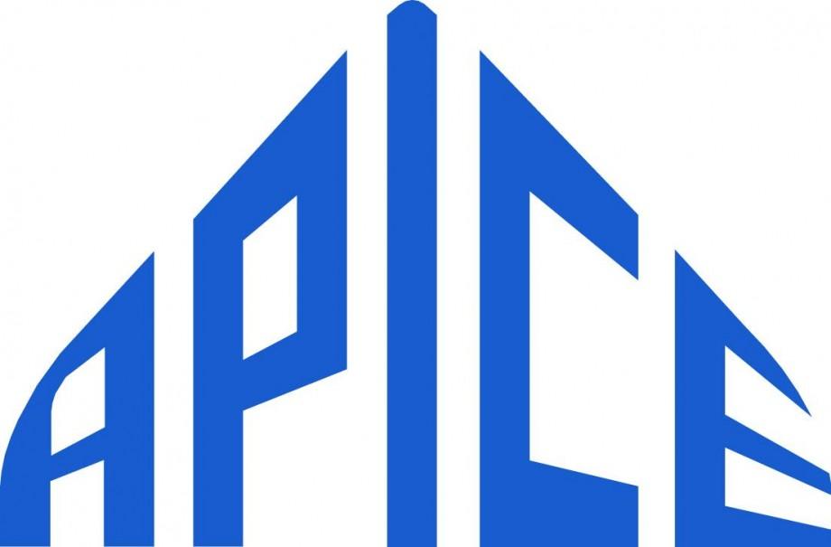 Apice – Catalogo Prodotti