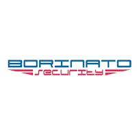 Borinato