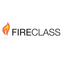 Fireclass
