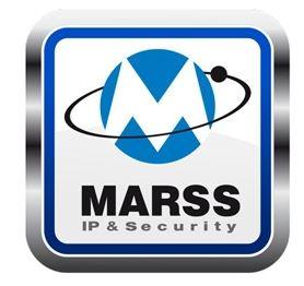 Software di centralizzazione fino a 500 IP Controll