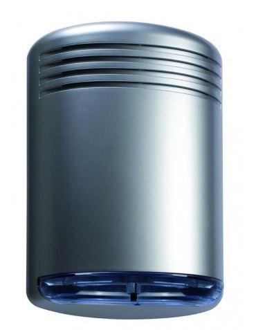 SIRENA DA INTERNO 13,8 VDC CON LAMPEGGIANTE A LED